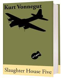 feed your head book review slaughterhouse five by kurt vonnegut book review slaughterhouse five by kurt vonnegut