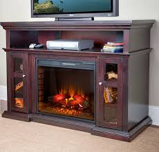 large electric fireplace entertainment center the fireplace gallery large electric fireplace entertainment center