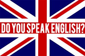 Resultado de imagen de speaking inglés