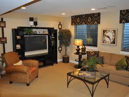 basement remodel company. Basement Finishing, Erie, CO (720) 465-4875 Remodel Company N
