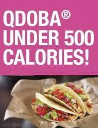 qdoba nutrition calculator nutrition ftempo perning to qdoba menu nutrition