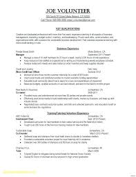 Engineer Resume Fascinating Engineer Resume Templates Combined With Best Of Engineering Resume