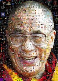 best images about dalai lama tibet buddhists 17 best images about dalai lama tibet buddhists and spirituality