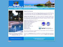 Pool service ad Travel Agent Beaver Pool Services Competitors Revenue And Employees Owler Company Profile Beaver Pool Services Competitors Revenue And Employees Owler