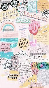 Bruh Girl Wallpaper