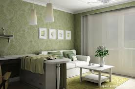 Small Picture Gorgeous Wallpaper For Living Room Home Design Ideas Image Of