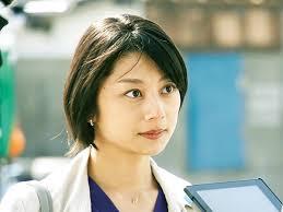 小池栄子の人気髪型top15ショートボブのヘアスタイルが人気で可愛い