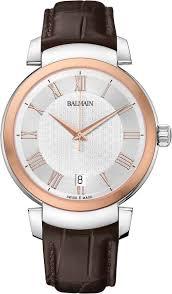 balmain watches buy balmain watches in only at ethos balmain beleganza