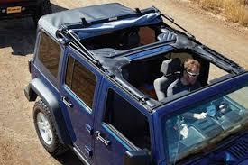 bestop supertop nx soft tops 2007 17wrangler jk unlimited 4 door 4wheel