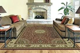 home depot area rugs home depot carpet area rugs glamorous home depot area rugs home depot area rugs