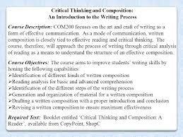 example career plan essay future