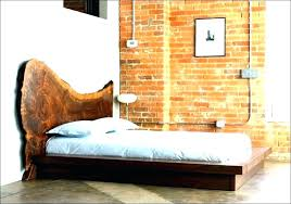 queen bed frame wood – diariomarca.co
