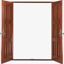 open door clipart. Open Doors, Doors And Windows, Portal, Security Door PNG Image Clipart