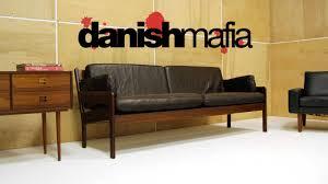 mid century modern leather sofa. 537976012_o · 537976230_o 537976248_o 537975854_o Mid Century Modern Leather Sofa
