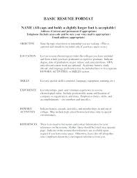 Resume References Format Impressive Character References Format Resume Reference For How To Write A On