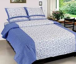 cool bed sheets for summer.  Bed Cool Bed Sheet For Summer To Sheets M