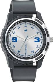 fastrack ng3114pp02 analog watch for men buy fastrack fastrack ng3114pp02 analog watch for men