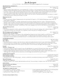 Prepossessing Programming Resume Reddit On I Ve Had Interviews At
