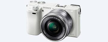 sony ilce 6000. α6000 sony ilce 6000 y
