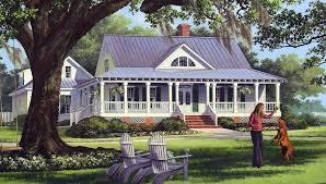 lighting exquisite farm houses plans 27 farmhouse with finished basement wrap around porch australia modern porches