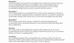 letter of recommendation template for nursing student student letter of recommendation template fresh scholarship letter