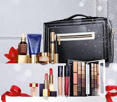 estee lauder holiday 2016 blockbuster smoky noir collection