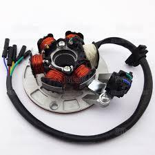 pit bike wiring diagram light modern design of wiring diagram • 110cc pit bike engine diagram besides ssr 110cc get pit bike cdi 5 wire ssr 125 pit bike wiring diagram