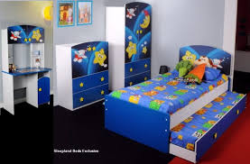 toddlers bedroom furniture. Childrens Bedroom Furniture Coventry With Ct  Cincinnati Ohio Toddlers E