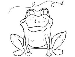 Small Picture Frog And Toad Friends PrintablesAndPrintable Coloring Pages Free