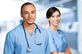 Why Do I Wanna Be A Nurse 6 Things About Nursing You Should Know