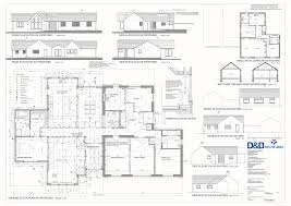 architectural design drawing. Architecture Design - Drawings Have Their Own Area Of Importance; Some Them Are As Follow: O Interior Building Architectural Drawing