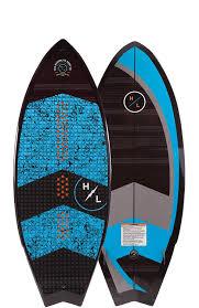 Mini Mal Board Size Chart Hyperlite 2019 Broadcast Wakesurf Board Sizes 4 8 5 4