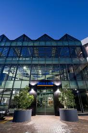 google head office pictures. skilled head office google head office pictures