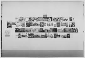 the photo essay moma the museum of modern art archives new york