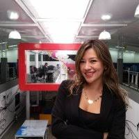 Adriana Caicedo's email & phone | None's Chief Marketing Officer and Co  Owner email
