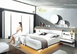 Lampen Für Schlafzimmer Raovat24hinfo