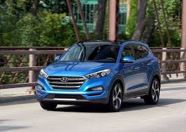 new car launches on diwali 2014Hyundai Tucson 2016 India Price Specifications Mileage