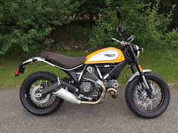 page 30537 new used motorbikes scooters 2015 ducati scrambler