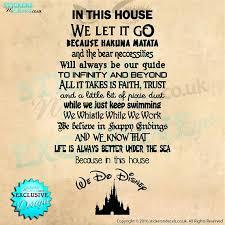 Disney Princess Quotes Best Disney Wall Decals Quotes As Well As Like This Item Disney Princess