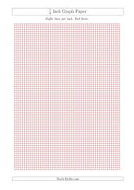 Three Dimensional Graph Paper Magdalene Project Org