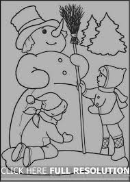 Small Picture Coloring Pages Make Coloring Pages From Photos Gimp Printable