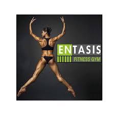 Entasis <b>Fitness Gym</b> - Home | Facebook