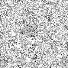 Pattern Doodle Magnificent Inspiration Ideas