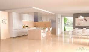 High Gloss Kitchen Floor Tiles Floor Tile Limestone High Gloss Polished Aroma Molicreme