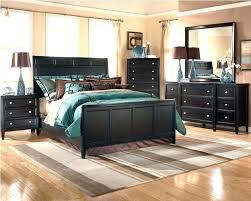 Lovely Ashley Furniture Greensburg Bedroom Set Furniture Row Credit Card