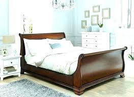 Storage Beds You Ll Love Concept From Low Bed Frame With Drawers ...
