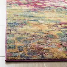 60 most blue ribbon karastan area rugs area rug pad extra large area rugs plush