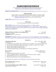 97 Teenage Sample Resume Full Size Of Resume Template For Teens