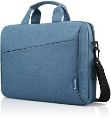 """Купить <b>Сумка</b> для ноутбука <b>15.6</b>"""" <b>LENOVO</b> Toploader T210, синий ..."""
