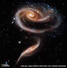 Atrasta dar viena Saulės sistema? | KaunoDiena.lt